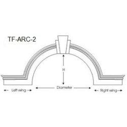 tf-arc-2