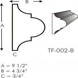 tf-002-b