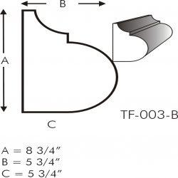 tf-003-b