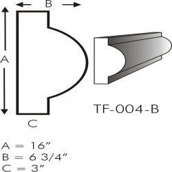 tf-004-b