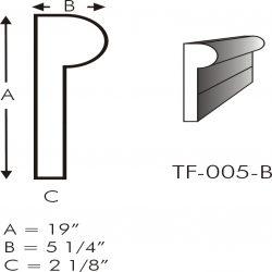 tf-005-b