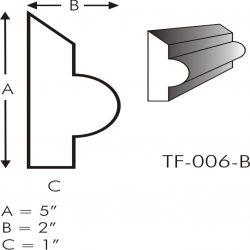 tf-006-b