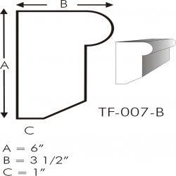 tf-007-b