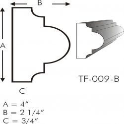 tf-009-b