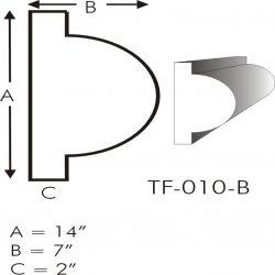 tf-010-b