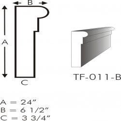 tf-011-b