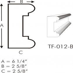 tf-012-b