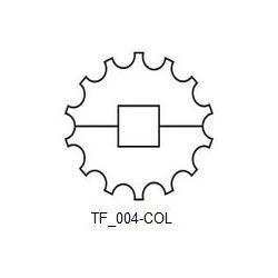 tf-004-col