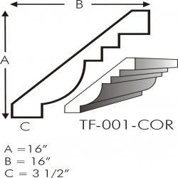 tf-001-cor