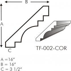 tf-002-cor