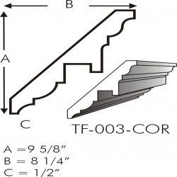tf-003-cor