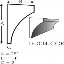 tf-004-cor
