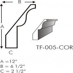 tf-005-cor