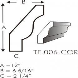 tf-006-cor