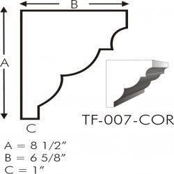 tf-007-cor