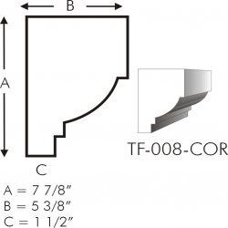 tf-008-cor