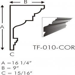 tf-010-cor