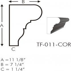 tf-011-cor