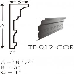 tf-012-cor