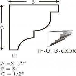 tf-013-cor