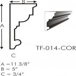 tf-014-cor