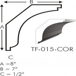 tf-015-cor