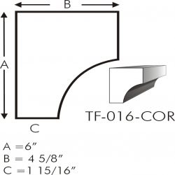 tf-016-cor