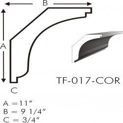 tf-017-cor