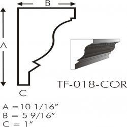 tf-018-cor
