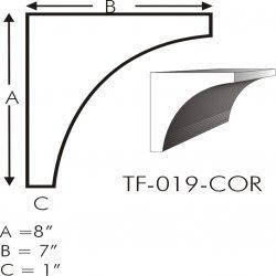 tf-019-cor