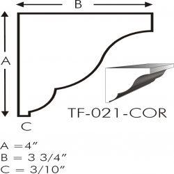 tf-021-cor