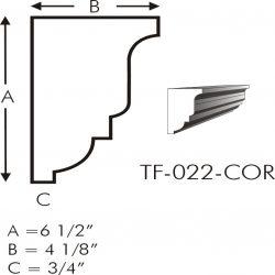tf-022-cor