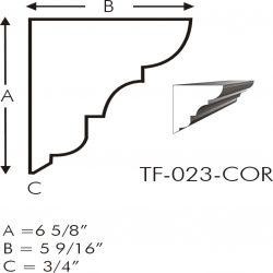 tf-023-cor