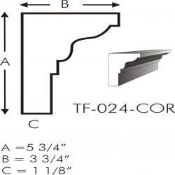 tf-024-cor