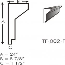tf-002-f