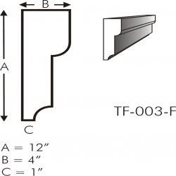 tf-003-f
