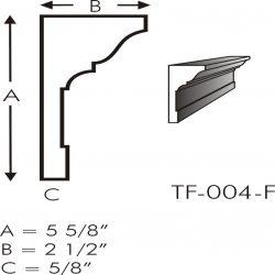 tf-004-f