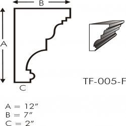 tf-005-f