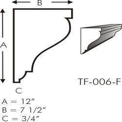 tf-006-f