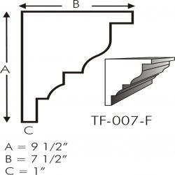 tf-007-f
