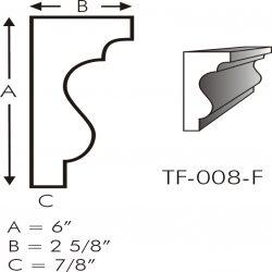 tf-008-f