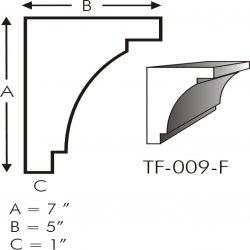 tf-009-f