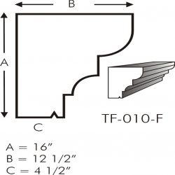 tf-010-f