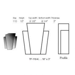 tf-110-k