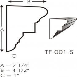 tf-001-s