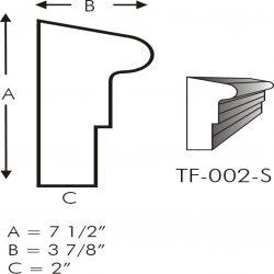 tf-002-s