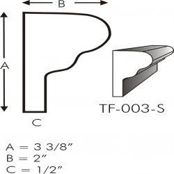 tf-003-s