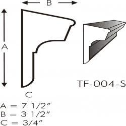tf-004-s