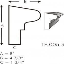 tf-005-s
