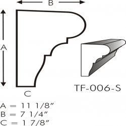 tf-006-s